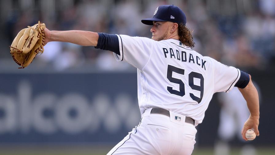 3 Under-the-Radar MLB FanDuel Plays for 9/4/19