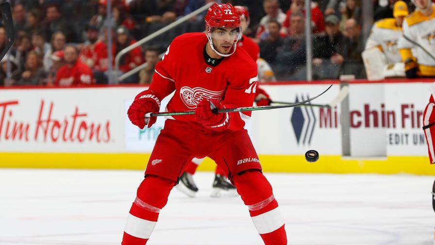 5 NHL FanDuel Values to Target on 11/21/19