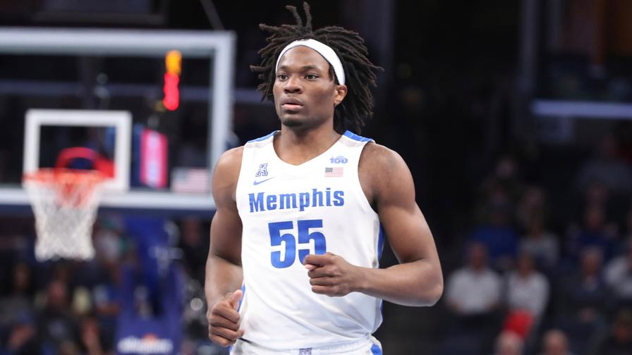 College Basketball Daily Fantasy Helper: Tuesday 12/3/19