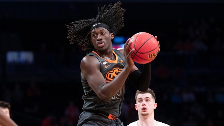 College Basketball Daily Fantasy Helper: Wednesday 12/4/2019