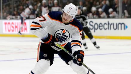 numberFire NHL DFS Helper