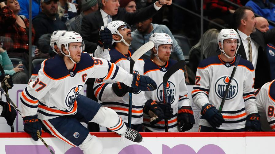 NHL Betting Guide: Tuesday 12/10/19