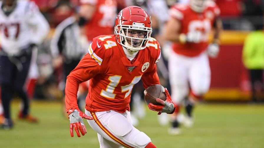 3 NFL FanDuel Value Plays to Target for the Conference Championships