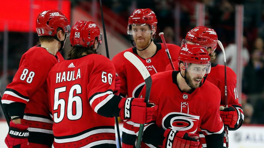 3 NHL FanDuel Values to Target on 1/17/20