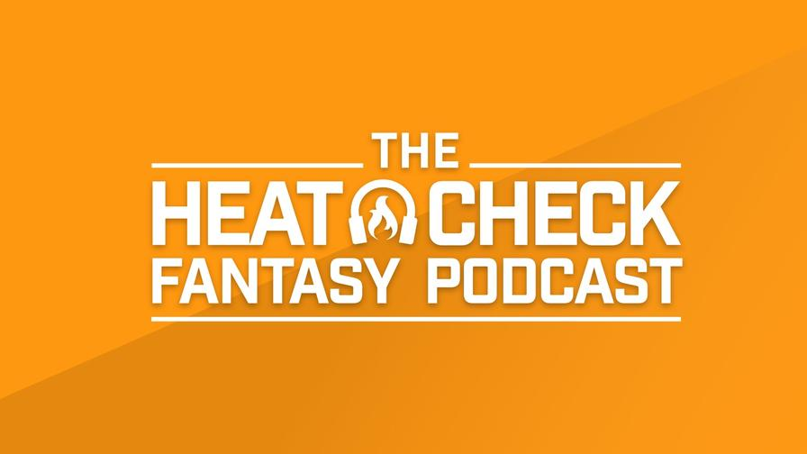 Daily Fantasy Football Podcast: The Heat Check, Super Bowl LIV Preview