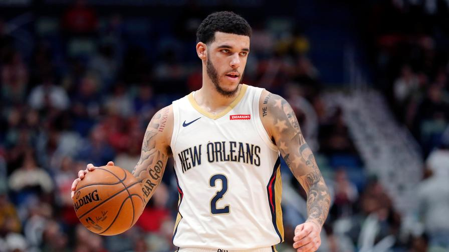 FanDuel NBA Sim Sports Picks for 3/24/20