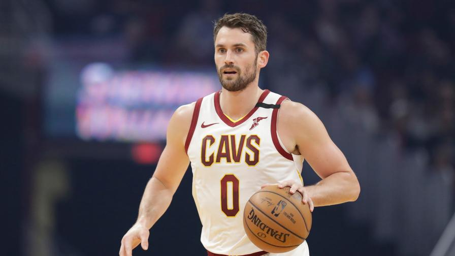 FanDuel NBA Sim Sports Picks for 3/25/20