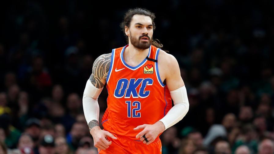 NBA Sim Sports Picks for 4/2/20 on FanDuel