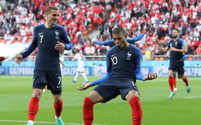 World cup betting odds 202274gs dortmund bayern betting odds