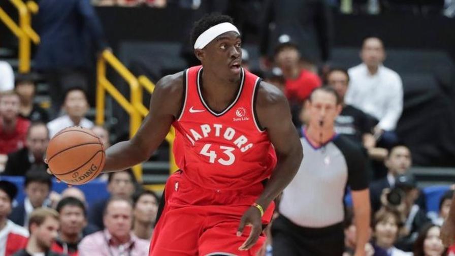 NBA Sim Sports Picks for 5/17/20 on FanDuel