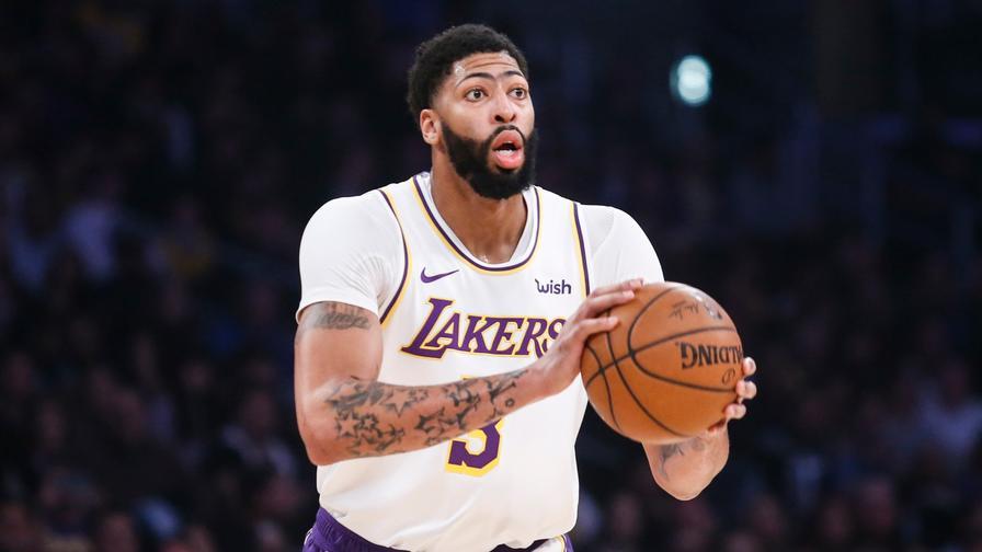 NBA Sim Sports Picks for 5/18/20 on FanDuel