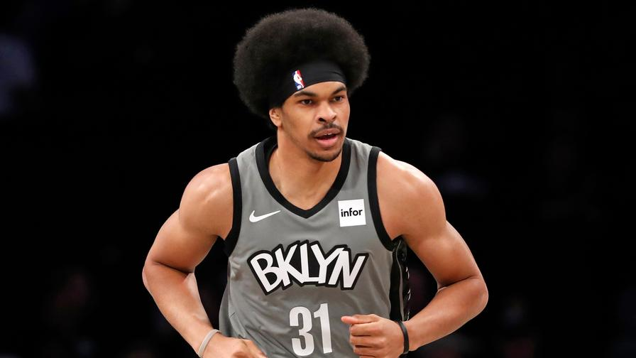 NBA Sim Sports Picks for 5/20/20 on FanDuel