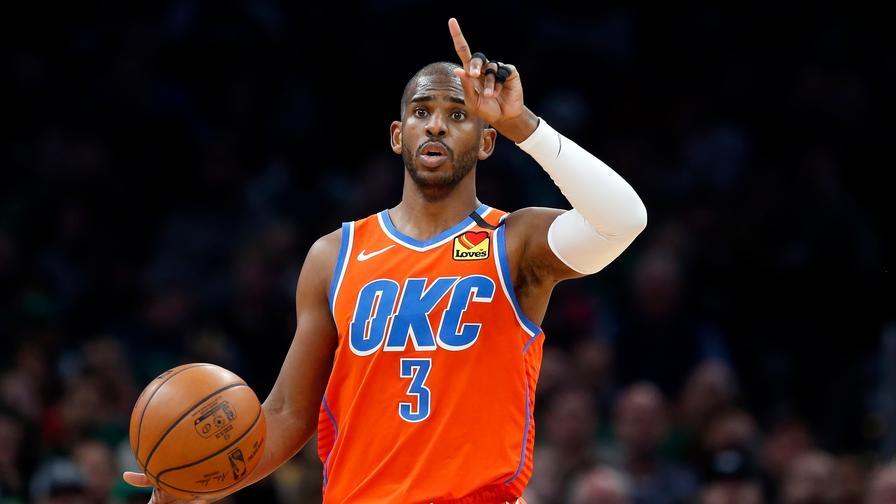 NBA Sim Sports Picks for 5/21/20 on FanDuel