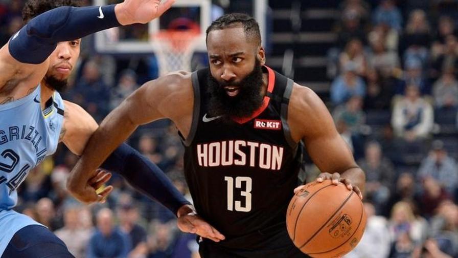 NBA Sim Sports Picks for 5/22/20 on FanDuel