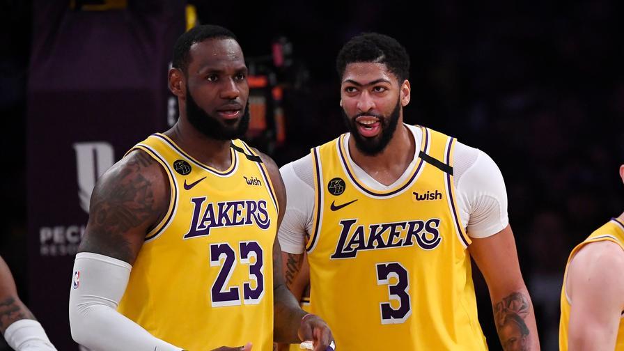NBA Sim Sports Picks for 5/23/20 on FanDuel
