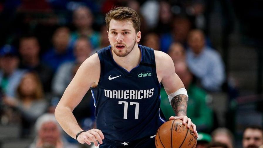 NBA Sim Sports Picks for 5/24/20 on FanDuel