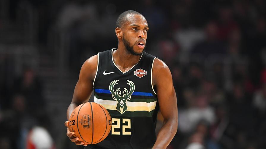 NBA Sim Sports Picks for 5/26/20 on FanDuel