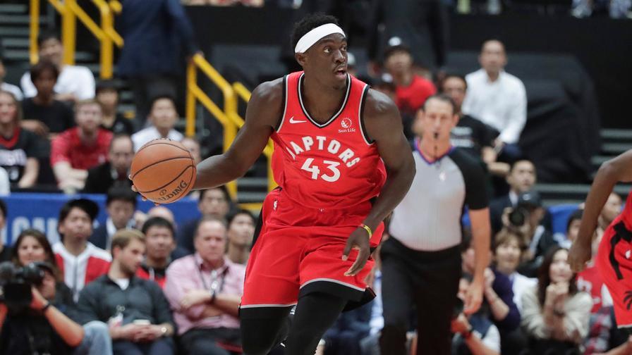 NBA Sim Sports Picks for 5/27/20 on FanDuel