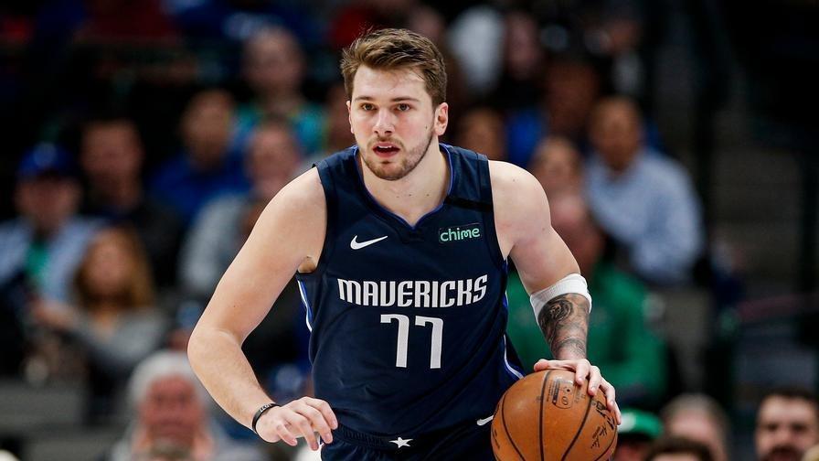 NBA Sim Sports Picks for 6/4/20 on FanDuel
