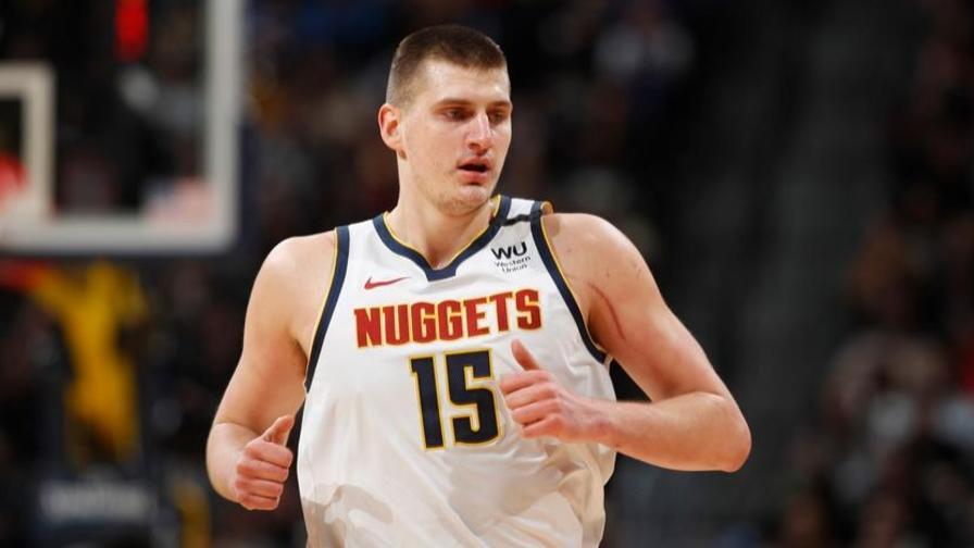 NBA Sim Sports Picks for 5/31/20 on FanDuel