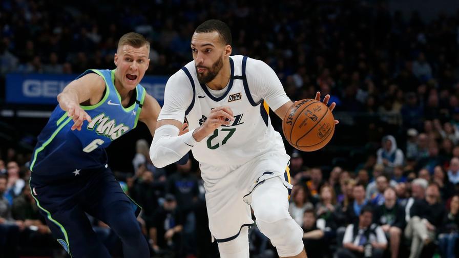 NBA Sim Sports Picks for 5/28/20 on FanDuel