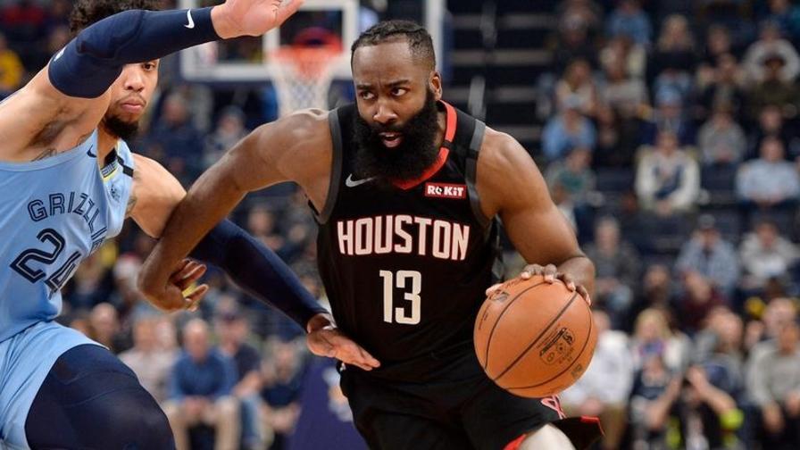 NBA Sim Sports Picks for 5/29/20 on FanDuel