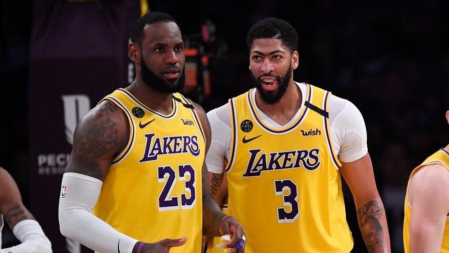 NBA Sim Sports Picks for 5/30/20 on FanDuel