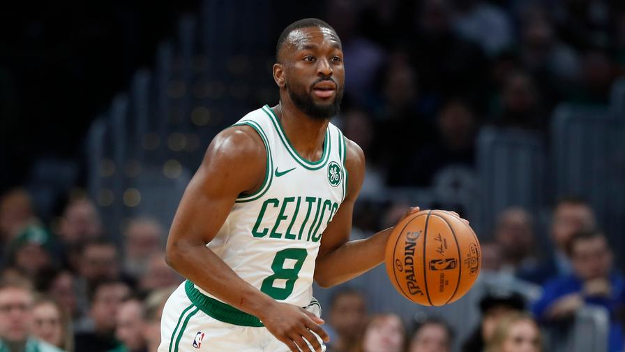 NBA Sim Sports Picks for 6/1/20 on FanDuel