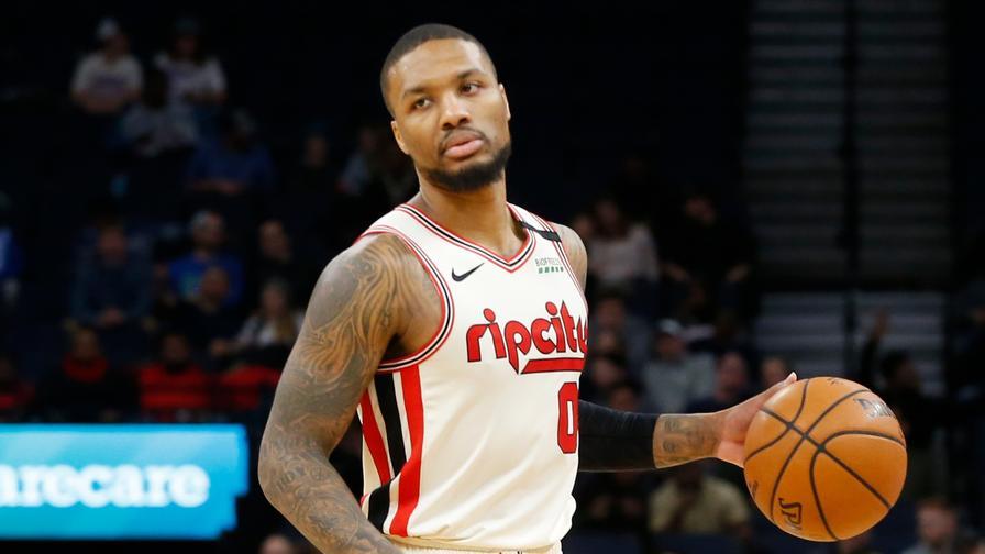 NBA Sim Sports Picks for 6/3/20 on FanDuel