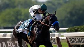 ​Belmont Park Horse Racing Picks for Saturday 7/4/20