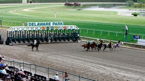 Delaware Park Horse Racing Picks for Monday 7/6/20