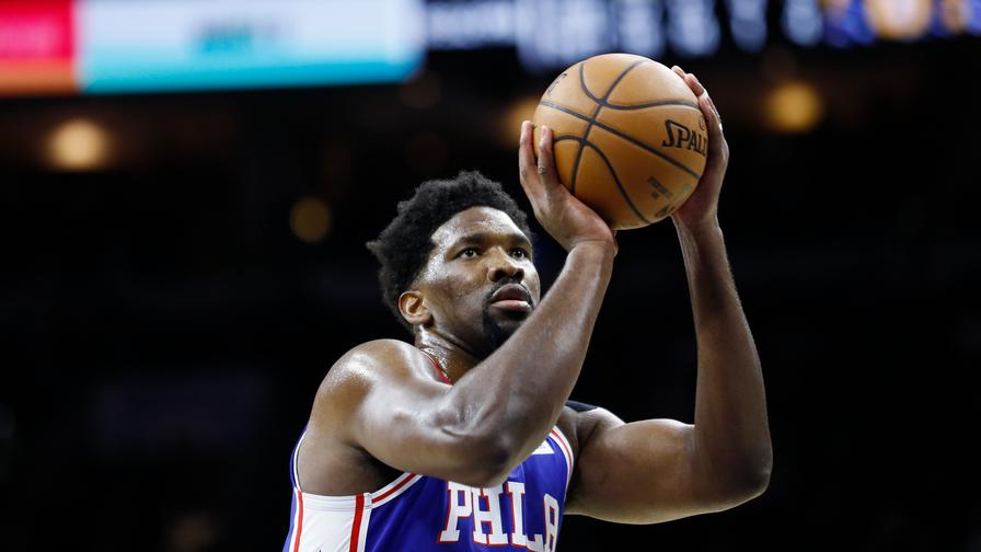3 NBA Player Prop Bets to Target on Monday 8/3/20