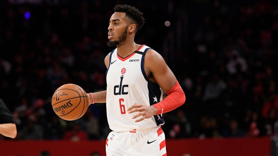 3 NBA FanDuel Value Plays to Target on 8/3/20