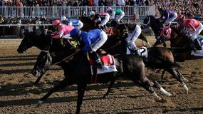 Saratoga Horse Racing Picks for Saturday 8/8/20