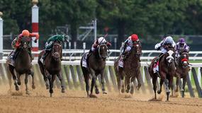 Del Mar Horse Racing Picks for Saturday 8/8/20