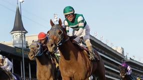 Ellis Park Horse Racing Picks for Sunday 8/9/20