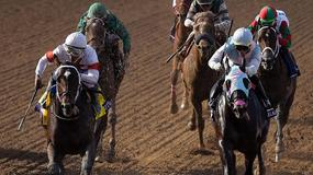 Parx Horse Racing Picks for Monday 8/10/20