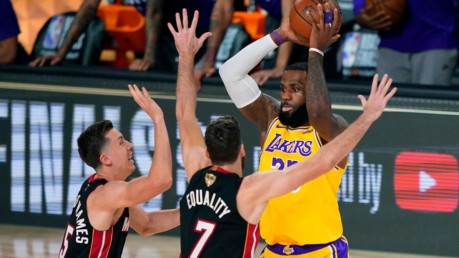 Nba finals betting trends for tonights game greatwood hurdle betting odds