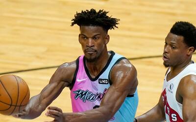 FanDuel Daily Fantasy Basketball Helper: Sunday 2/28/21 - numberFire