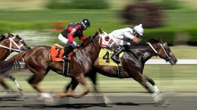 Keeneland Horse Racing Picks for Wednesday 4/7/21