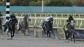 Keeneland Horse Racing Picks for Friday 4/9/21
