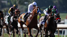 Keeneland Horse Racing Picks for Saturday 4/10/21