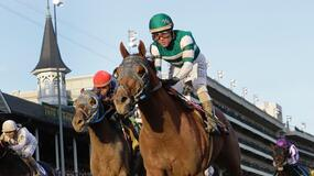 Santa Anita Park Horse Racing Picks for Sunday 4/11/21
