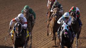 Keeneland Horse Racing Picks for Thursday 4/15/21