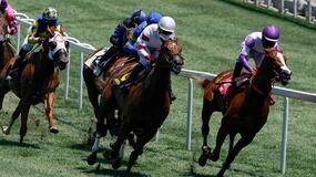 Keeneland Horse Racing Picks for Saturday 4/17/21