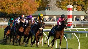 Keeneland Horse Racing Picks for Sunday 4/18/21