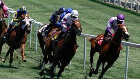 Belmont Stakes Horse Racing Picks for Thursday 6/10/21
