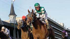Santa Anita Park Horse Racing Picks for Sunday 6/13/21