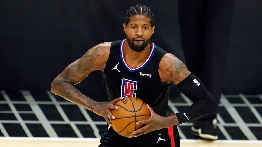 FanDuel Daily Fantasy Basketball Helper: Wednesday 6/16/21