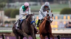 Santa Anita Park Horse Racing Picks for Saturday 6/19/21